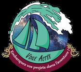 Logo Voile Actée