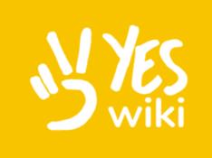 Logo YesWiki