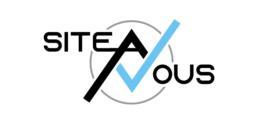 Logo Un site à Vous